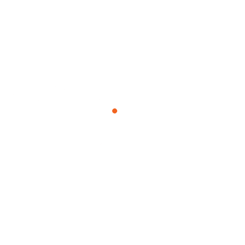 Aris Ioannou Logo footer