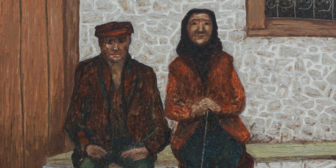 Aris Ioannou Prints 29