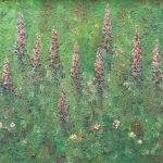 Aris Ioannou Prints 53