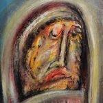 Aris Ioannou Prints 60