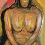 Aris Ioannou Prints 79