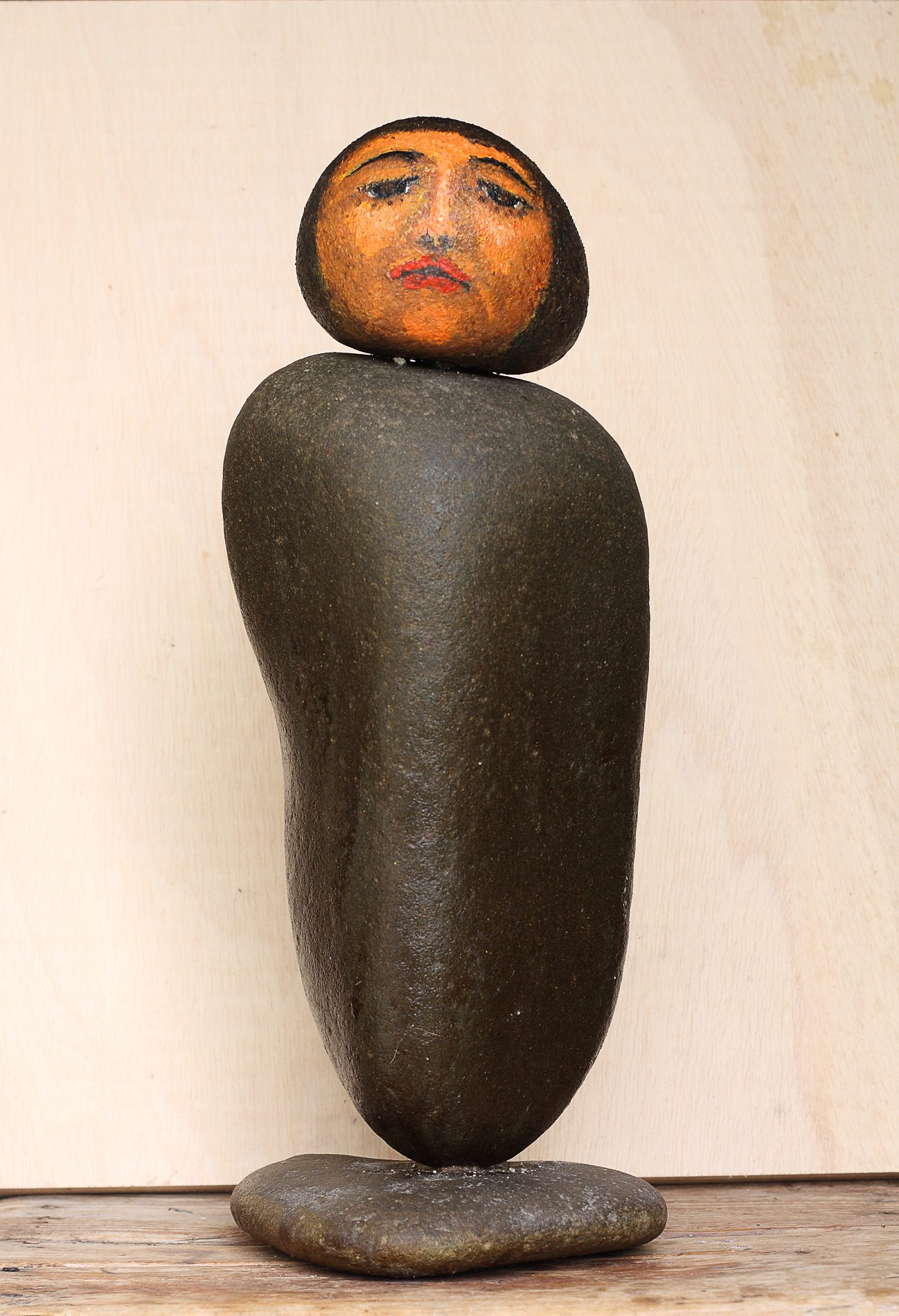 Aris Ioannou Art Sculptures 1