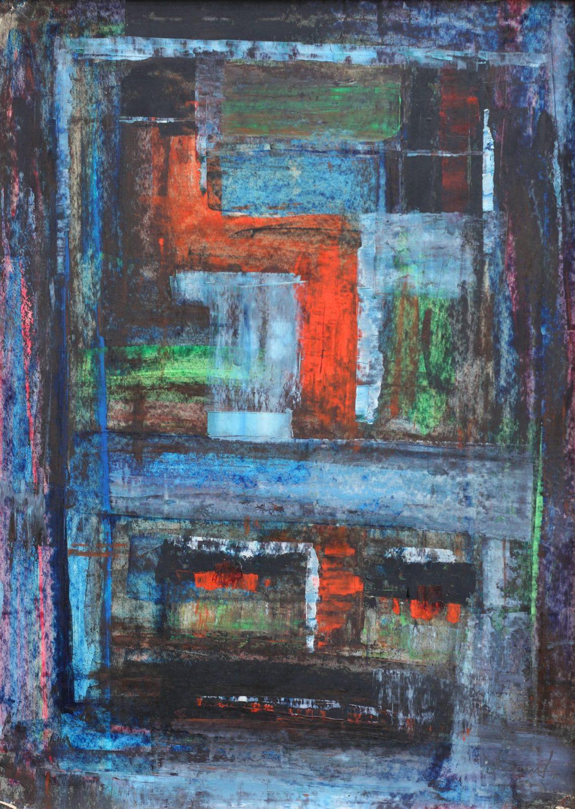 Aris Ioannou Collection 103