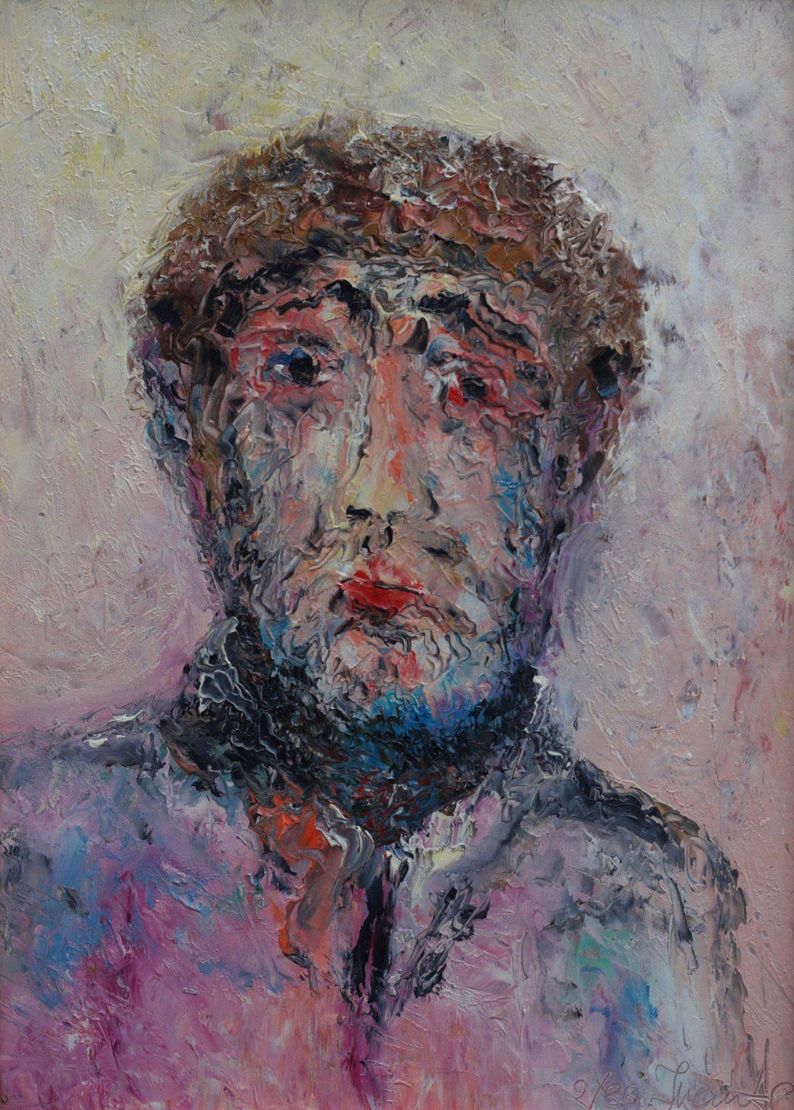 Aris Ioannou Collection 106