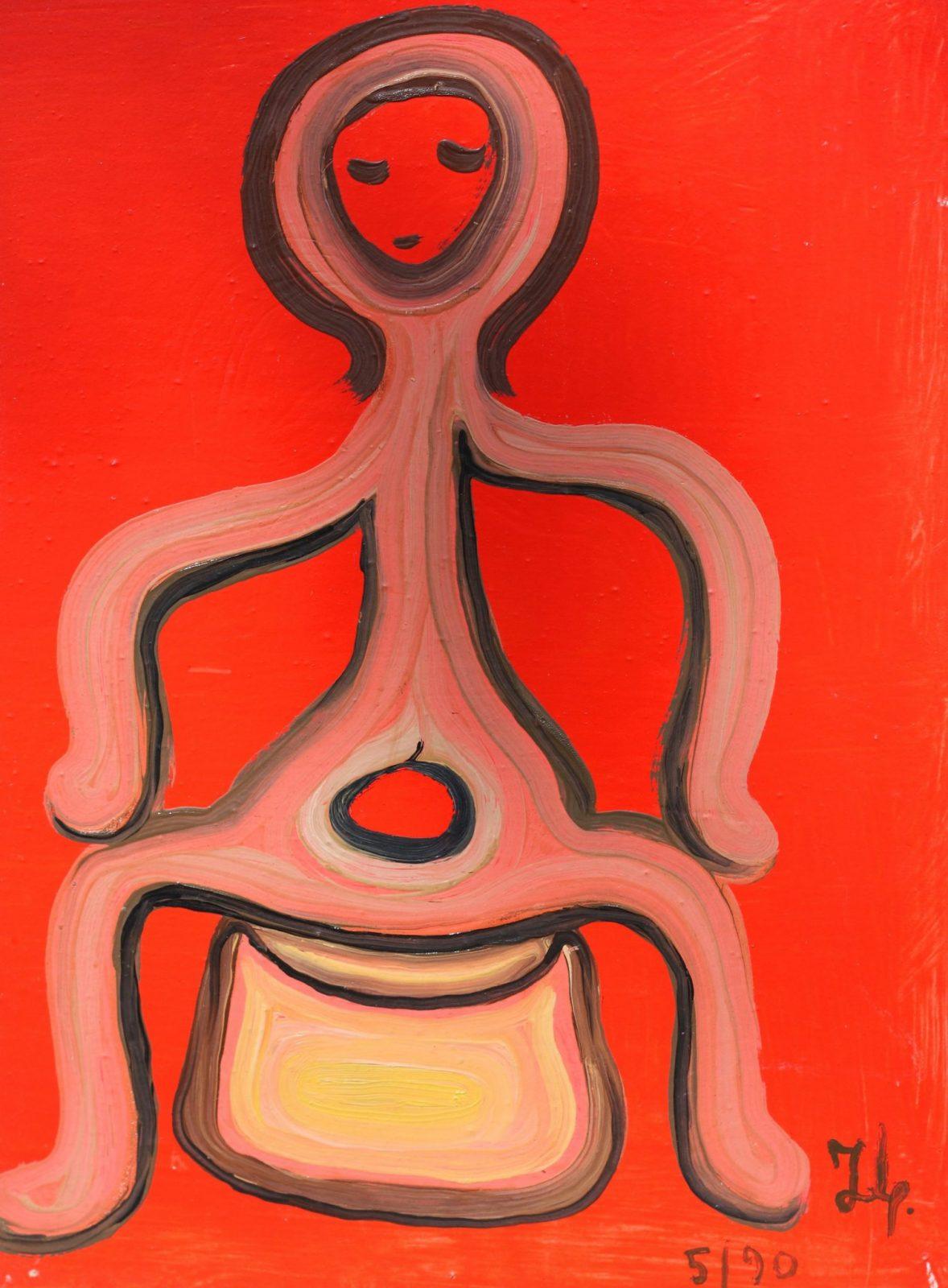 Aris Ioannou Collection 115