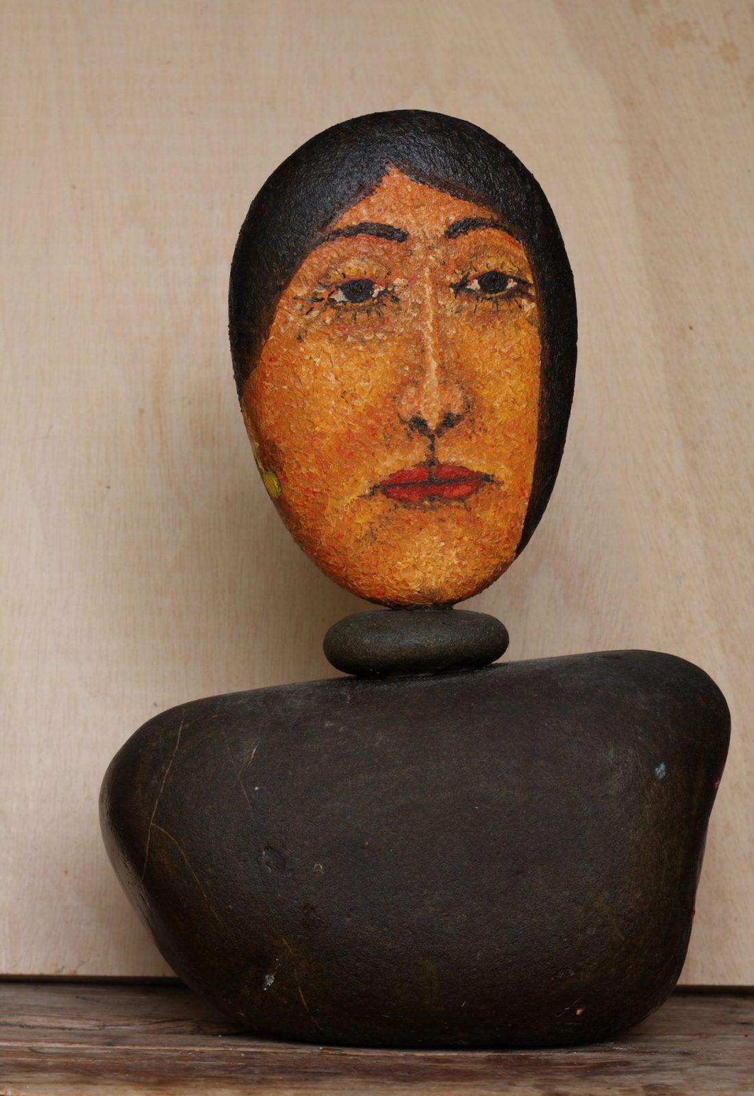 Aris Ioannou Collection 123