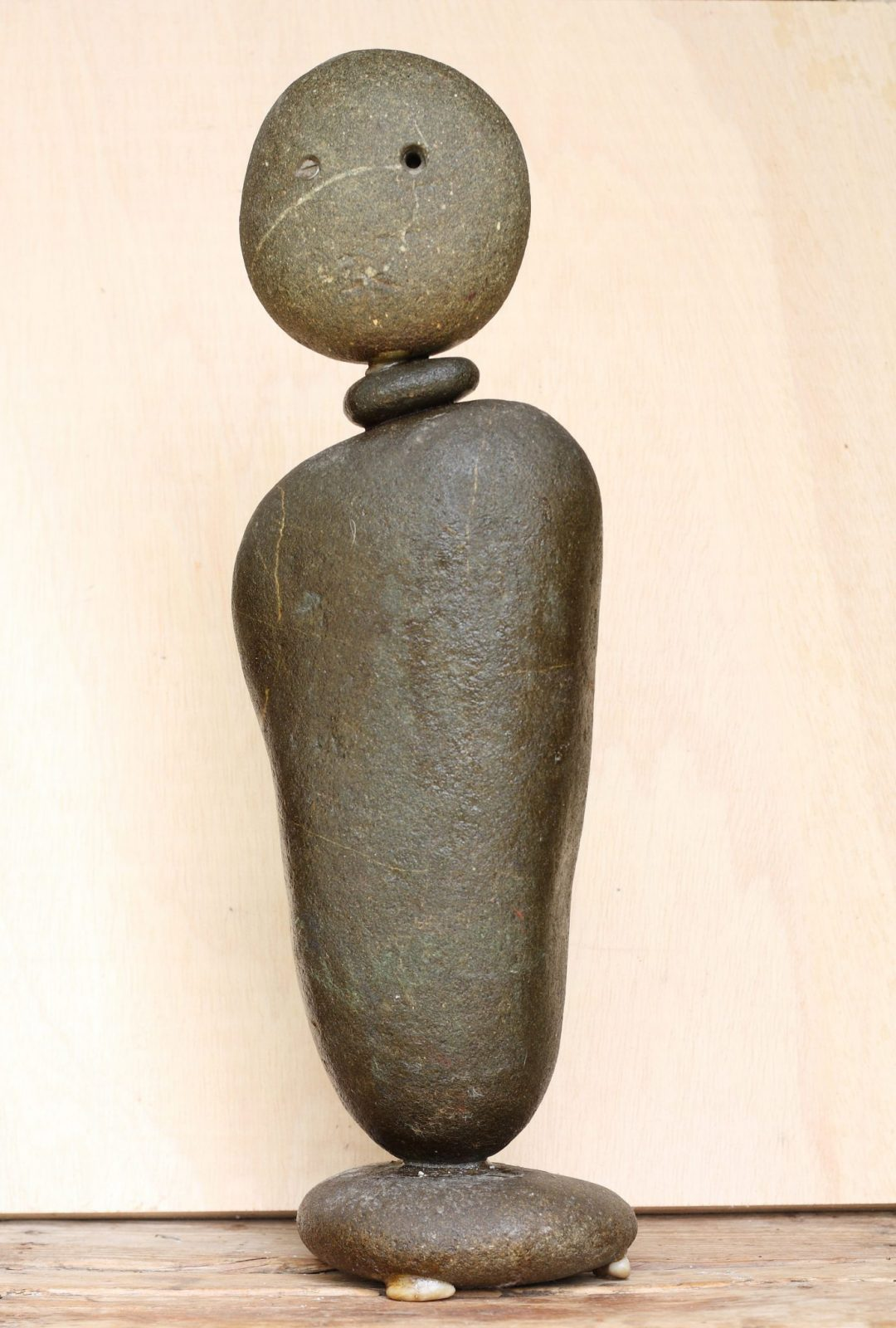 Aris Ioannou Collection 130