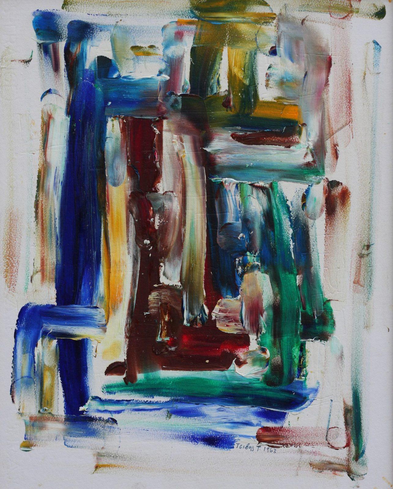 Aris Ioannou Collection 131