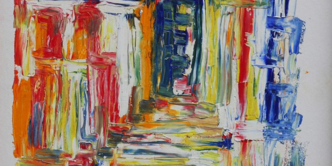Aris Ioannou Collection 132