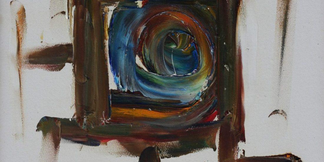 Aris Ioannou Collection 139