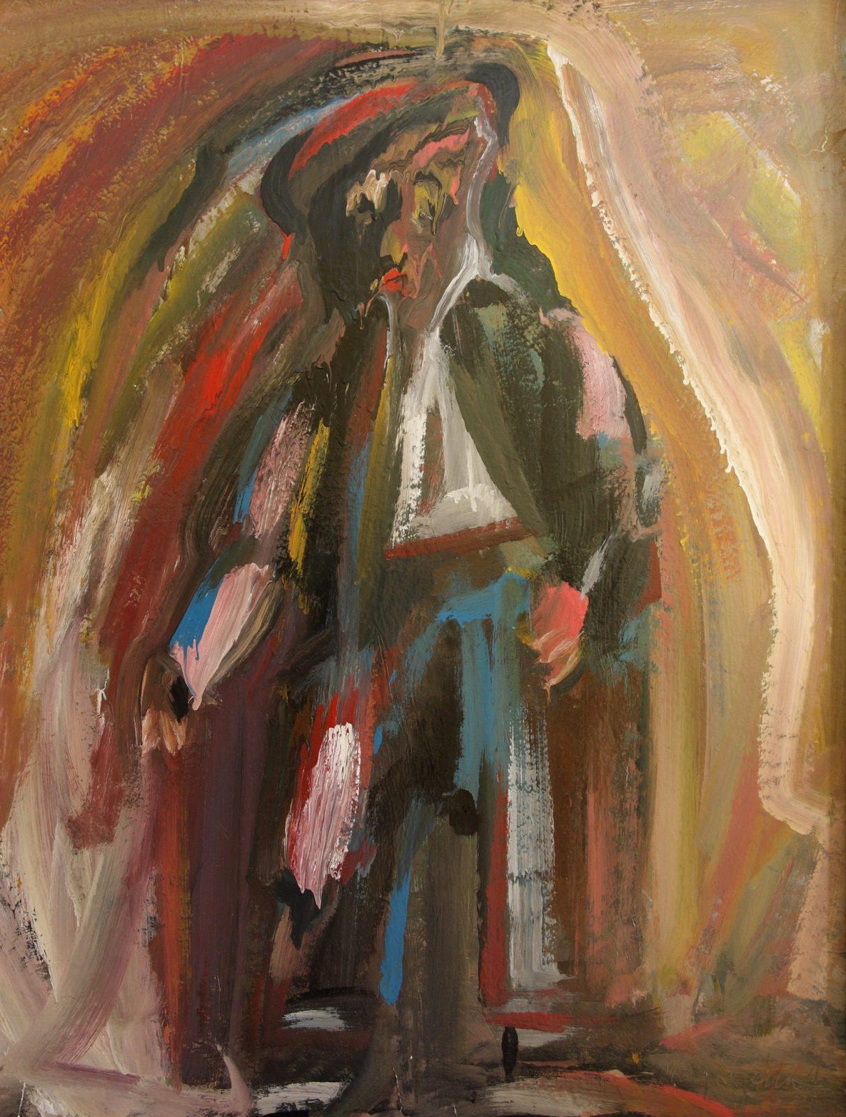 Aris Ioannou Collection 141