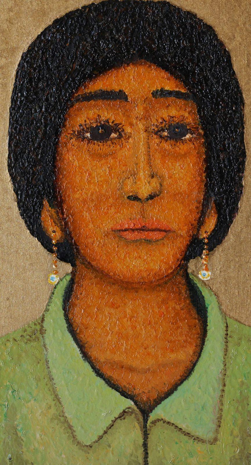 Aris Ioannou Collection 145