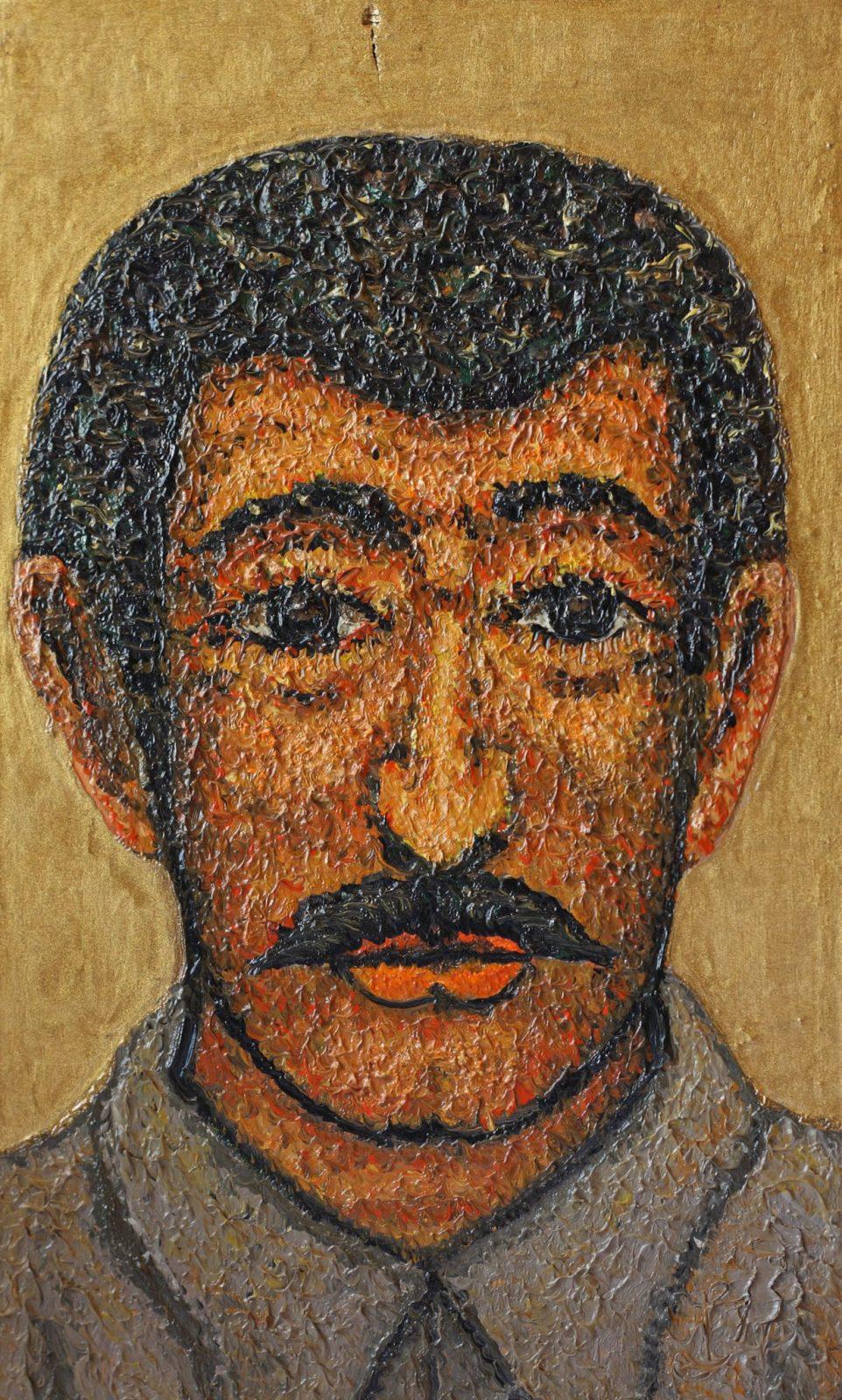 Aris Ioannou Collection 148