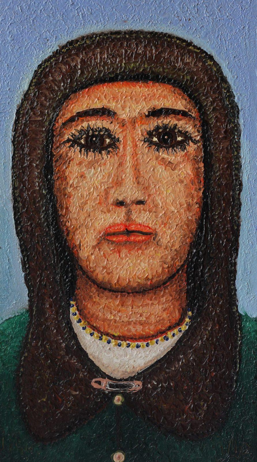 Aris Ioannou Collection 149