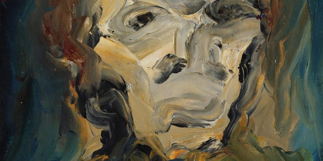 Aris Ioannou Collection 151