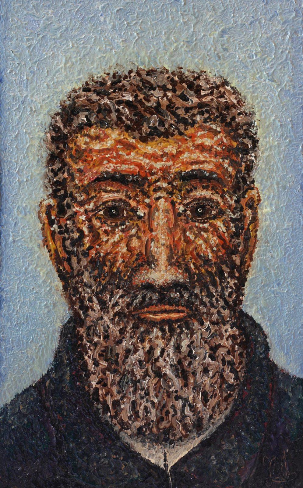 Aris Ioannou Collection 155