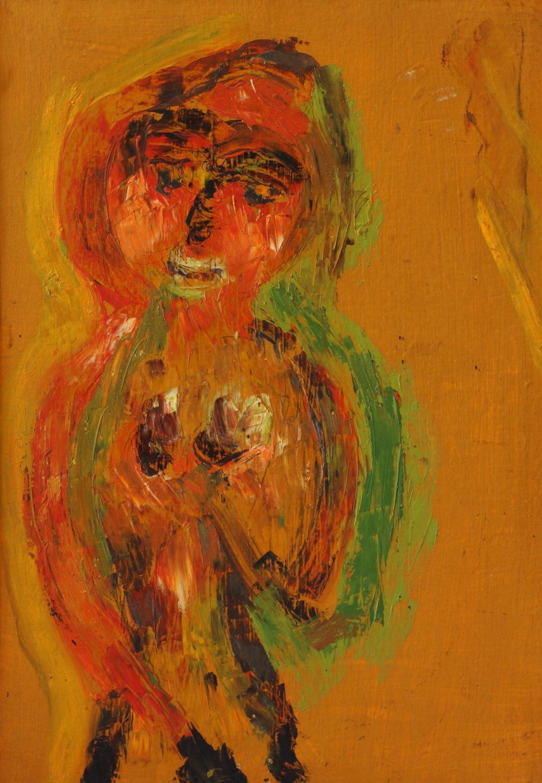 Aris Ioannou Collection 157