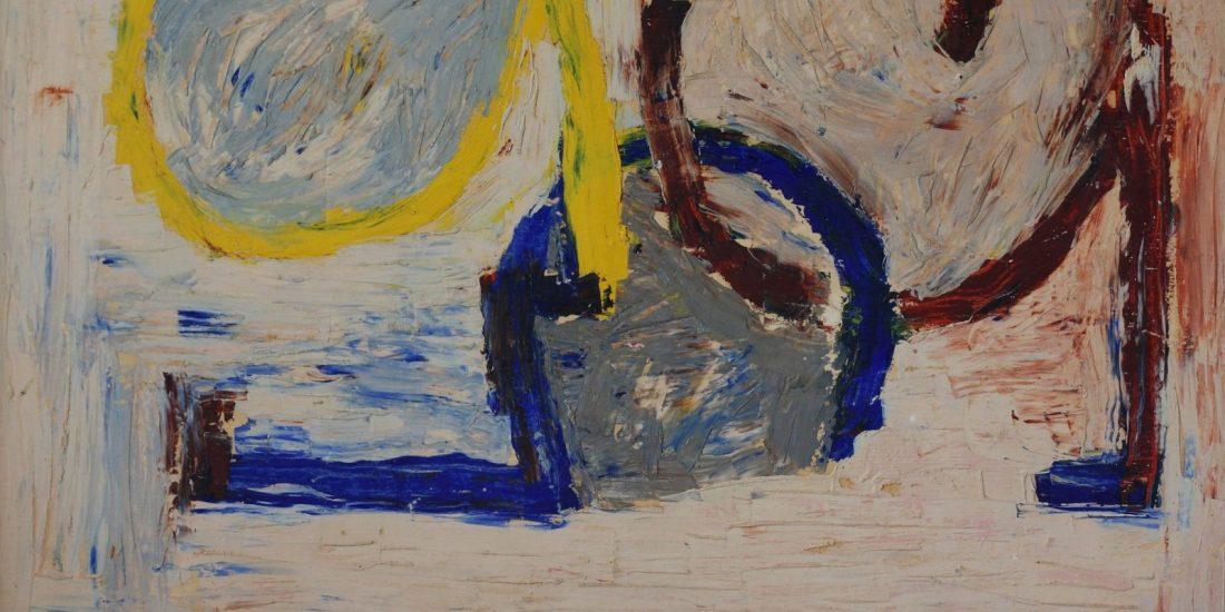 Aris Ioannou Collection 181