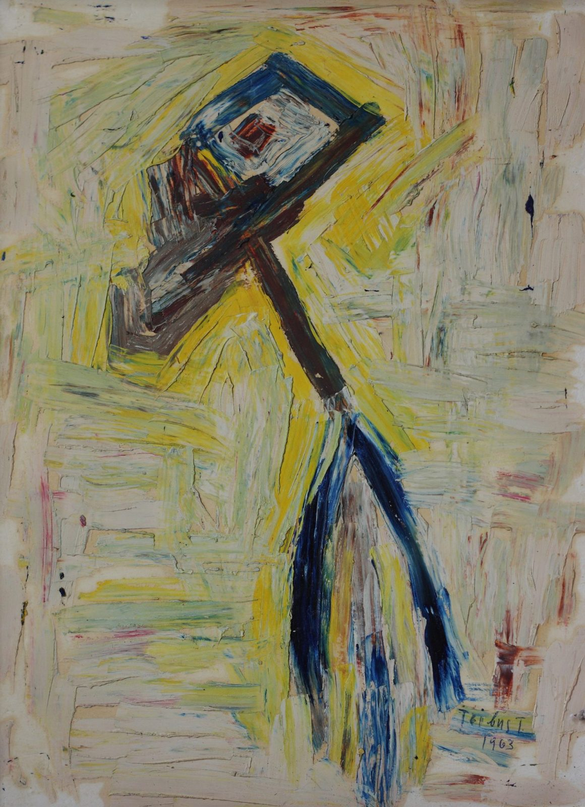 Aris Ioannou Collection 182