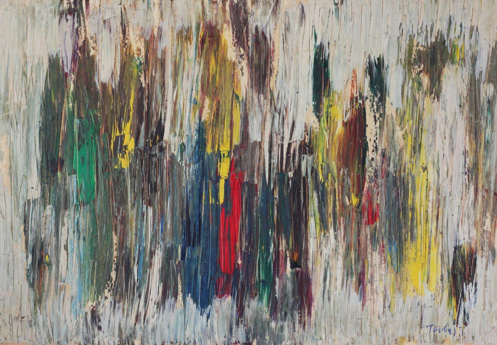 Aris Ioannou Collection 184