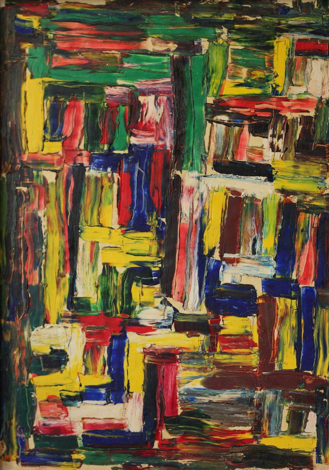 Aris Ioannou Collection 185