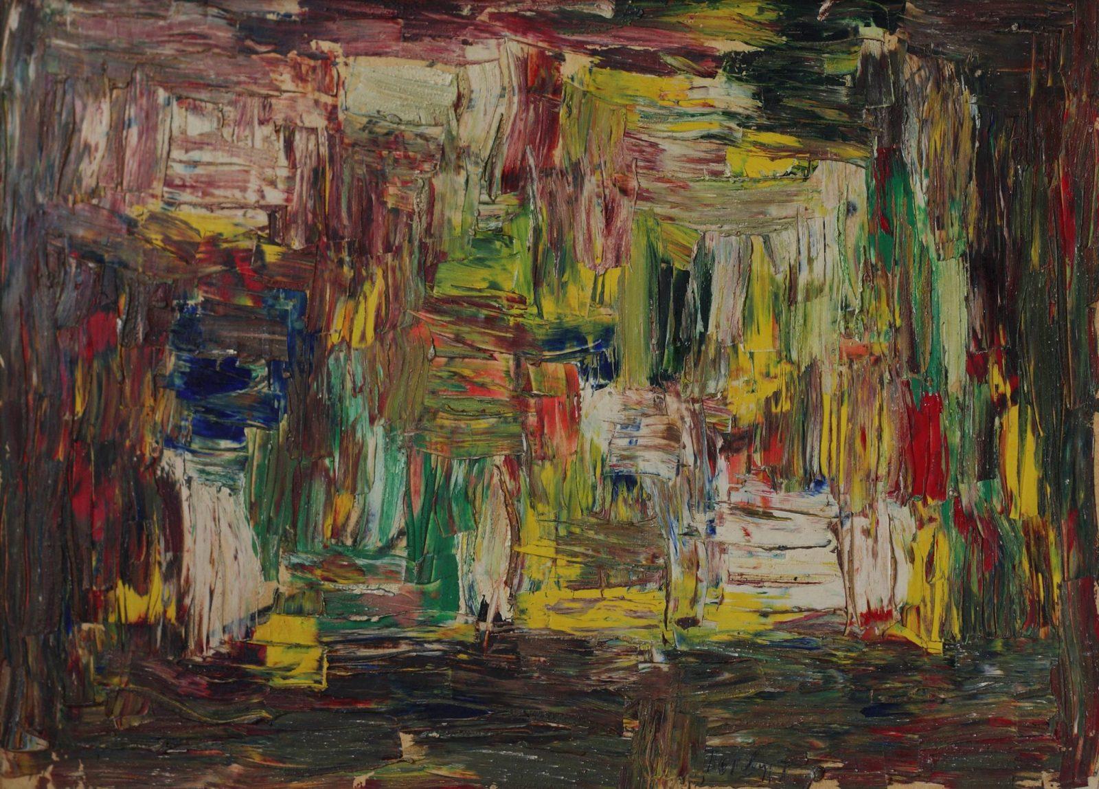 Aris Ioannou Collection 188