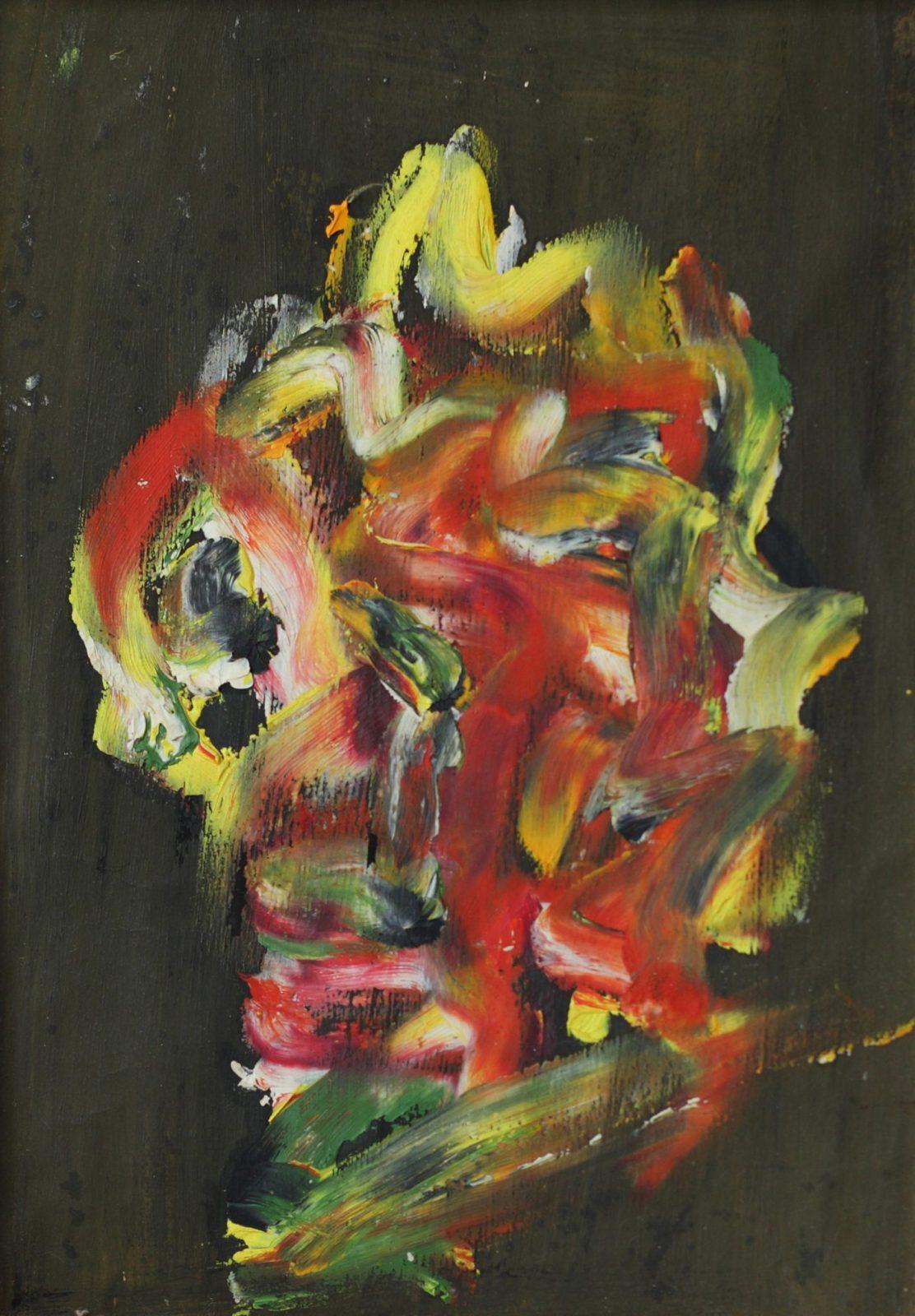Aris Ioannou Collection 195