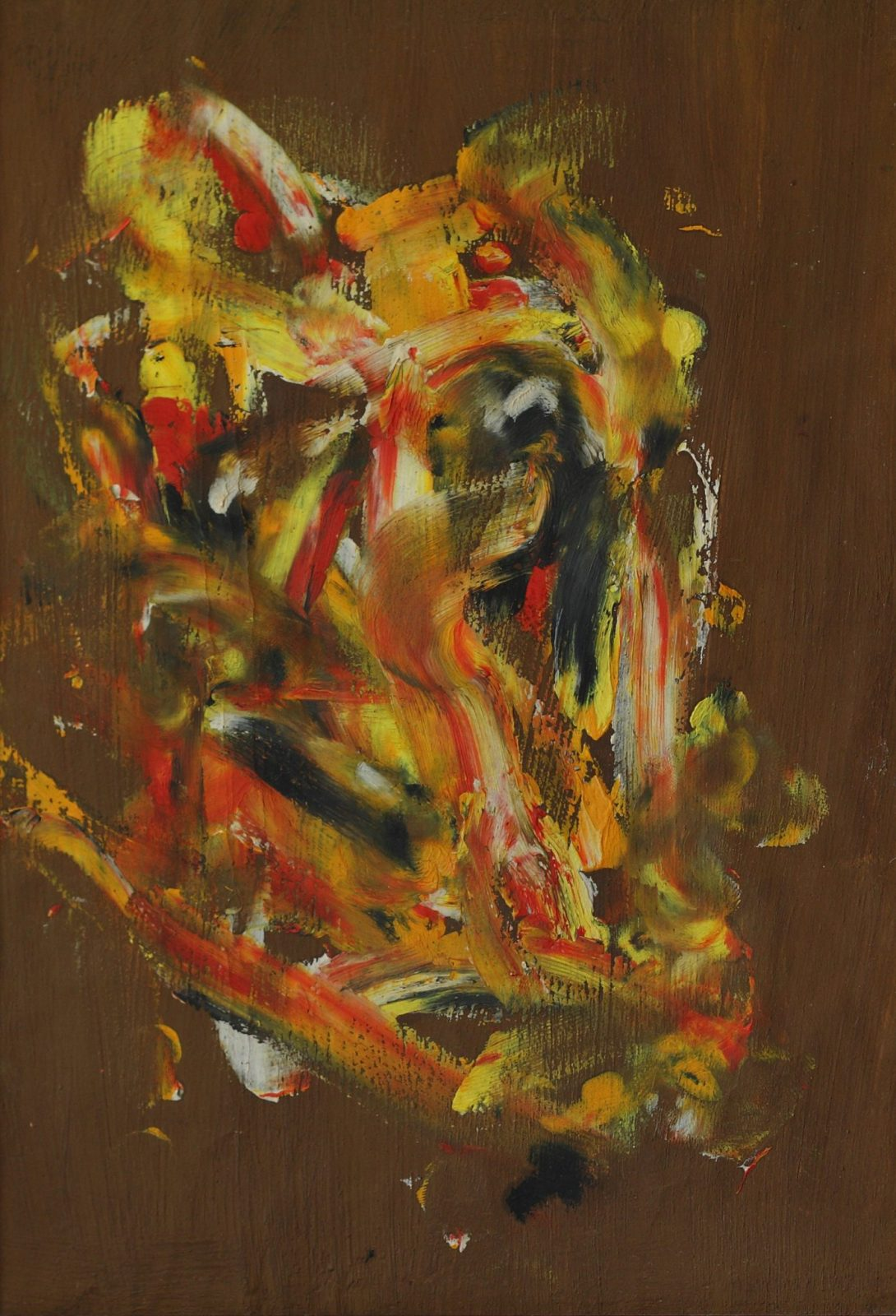 Aris Ioannou Collection 200