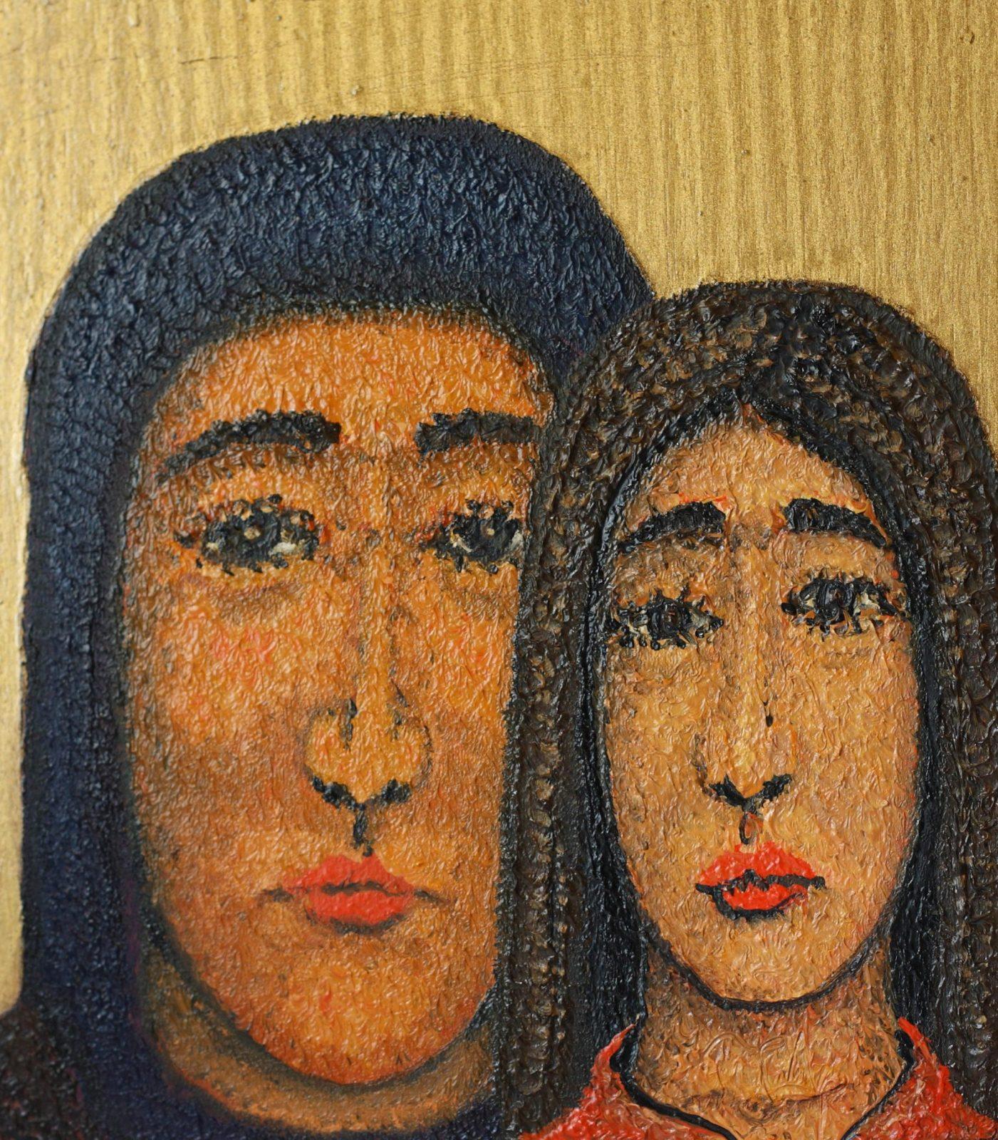 Aris Ioannou Collection 202
