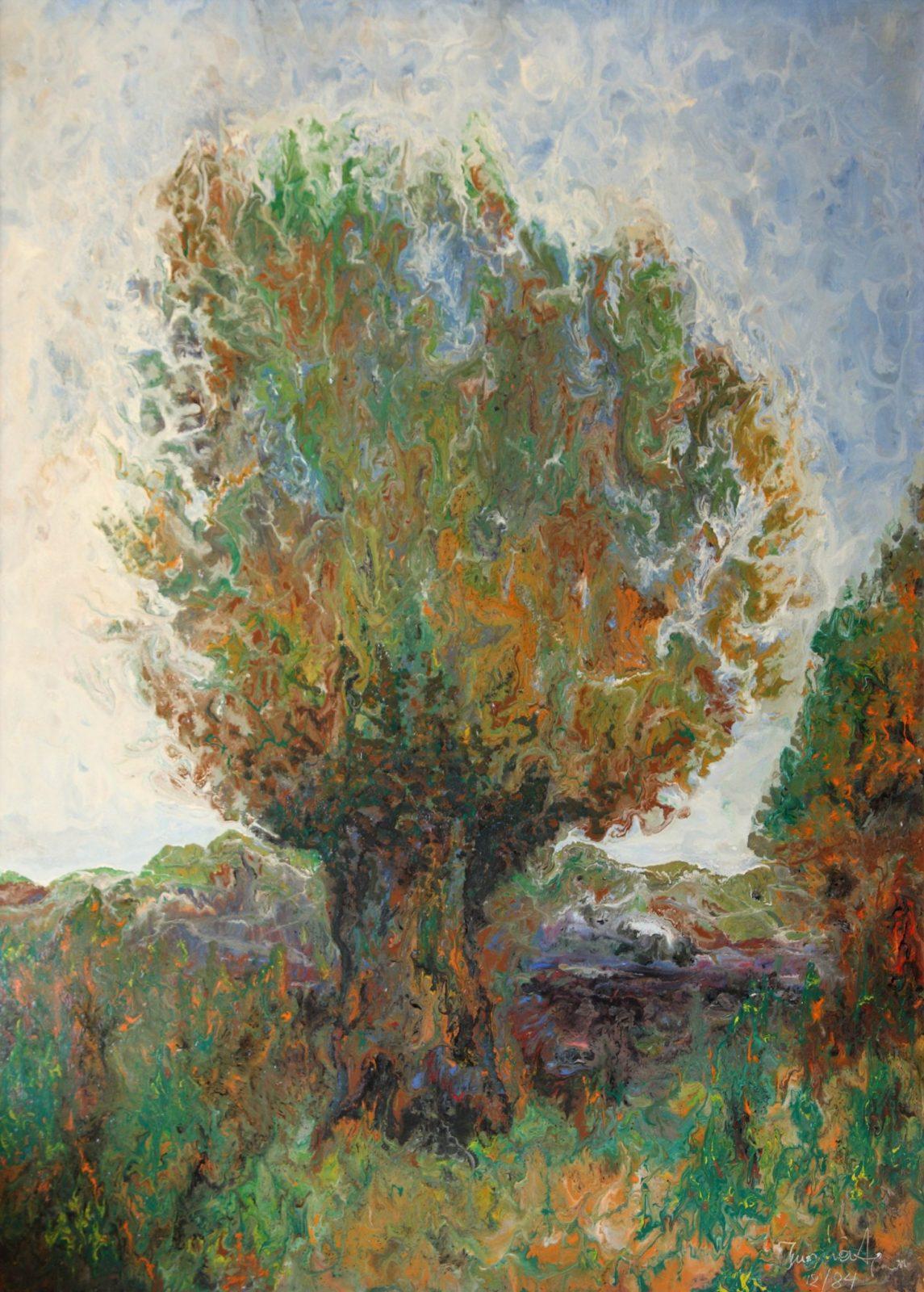 Aris Ioannou Collection 205