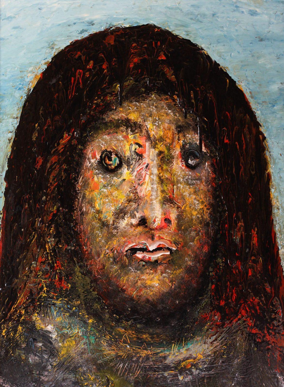 Aris Ioannou Collection 207