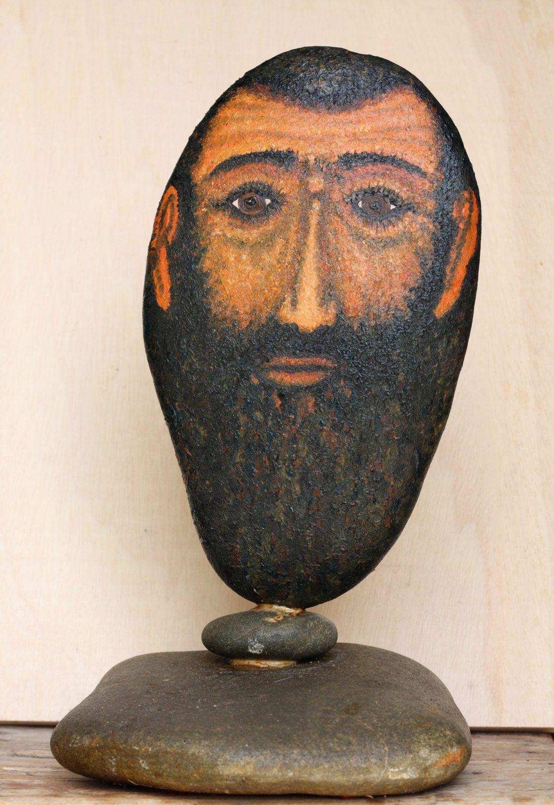Aris Ioannou Collection 214