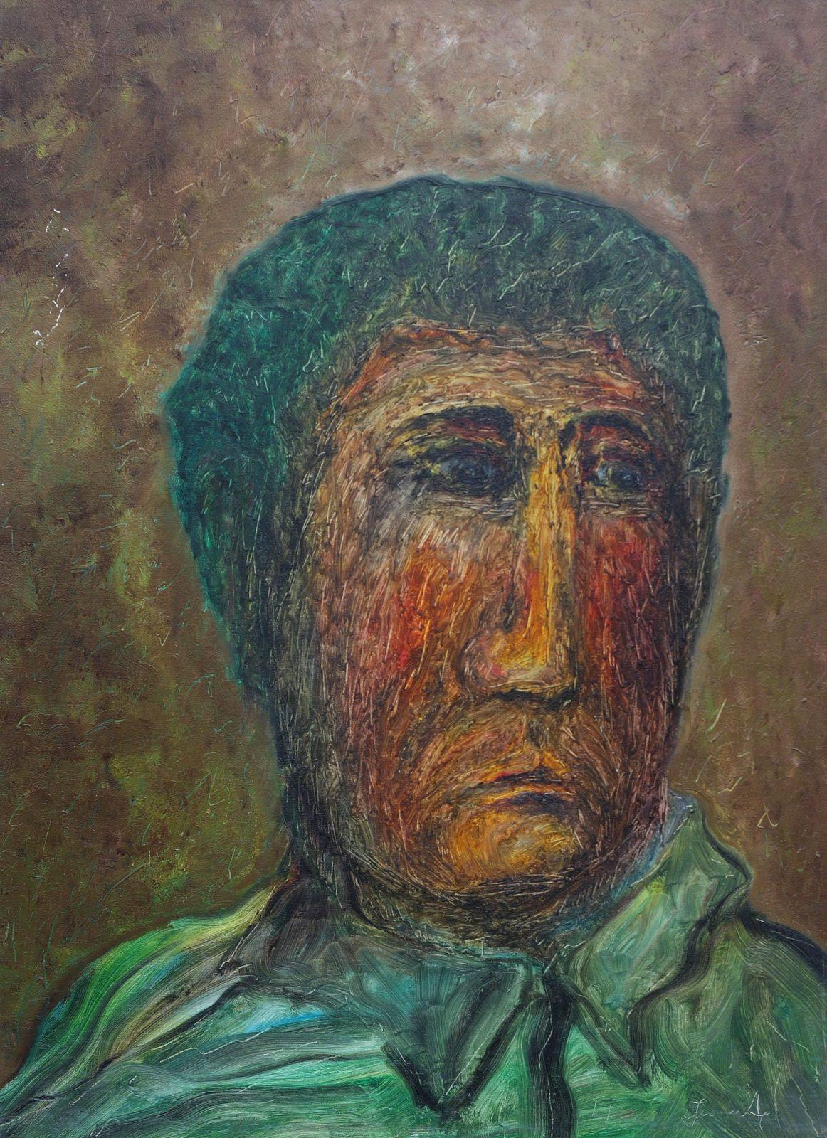 Aris Ioannou Collection 26