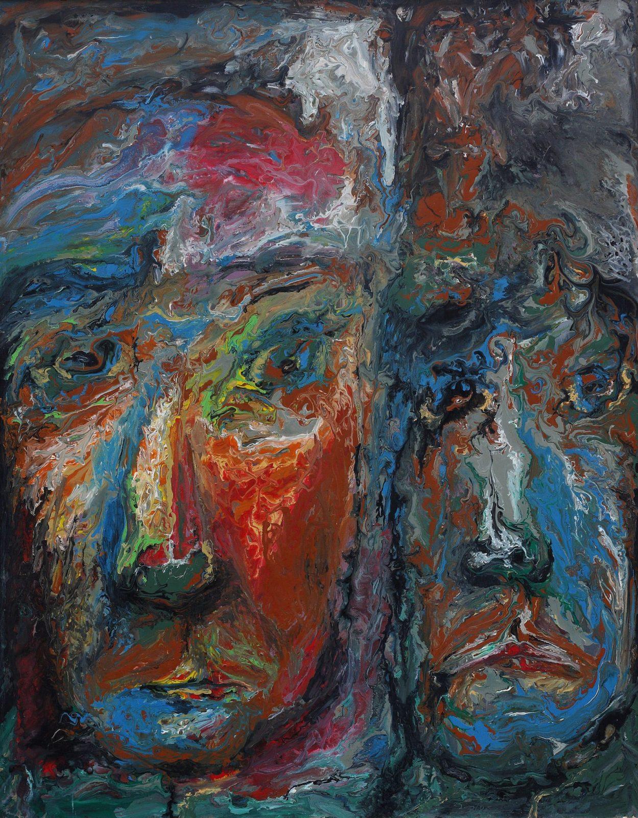Aris Ioannou Collection 3
