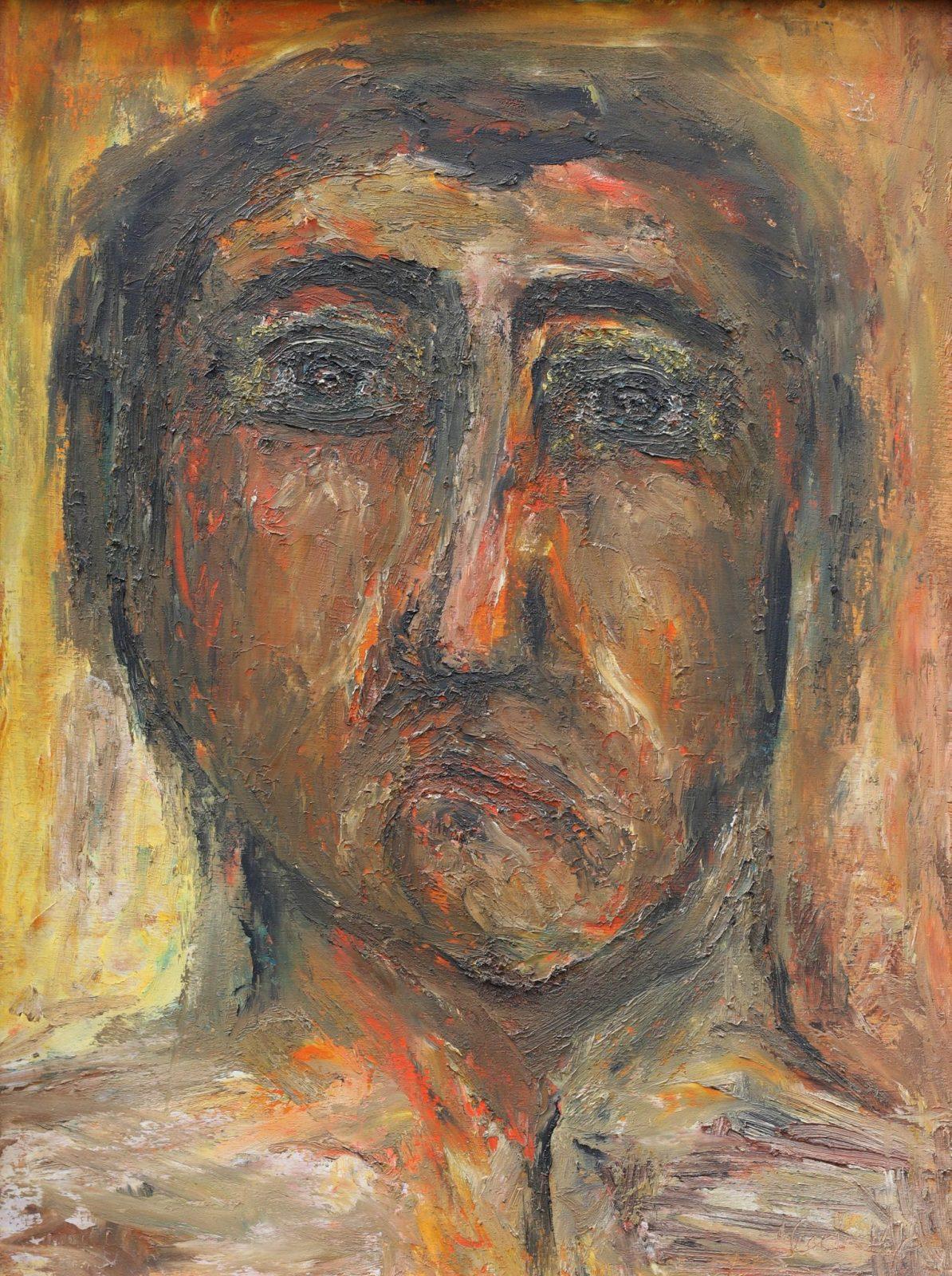 Aris Ioannou Collection 39
