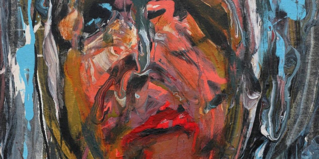 Aris Ioannou Collection 46