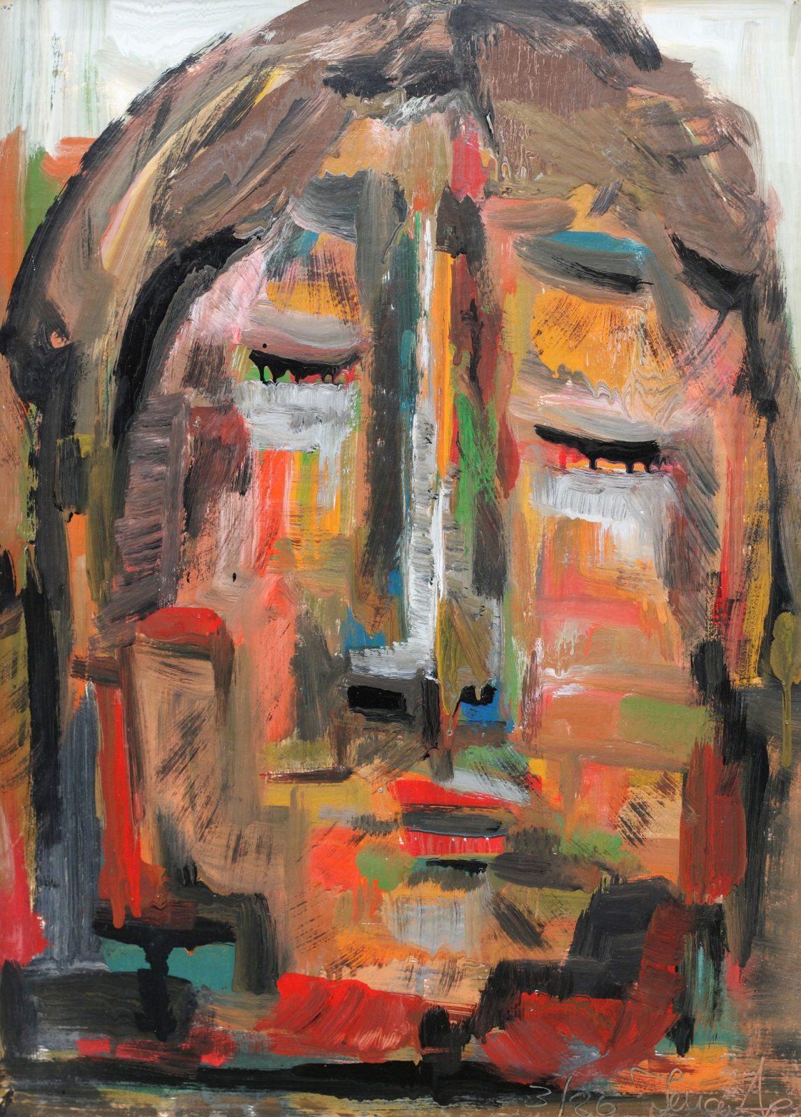 Aris Ioannou Collection 56