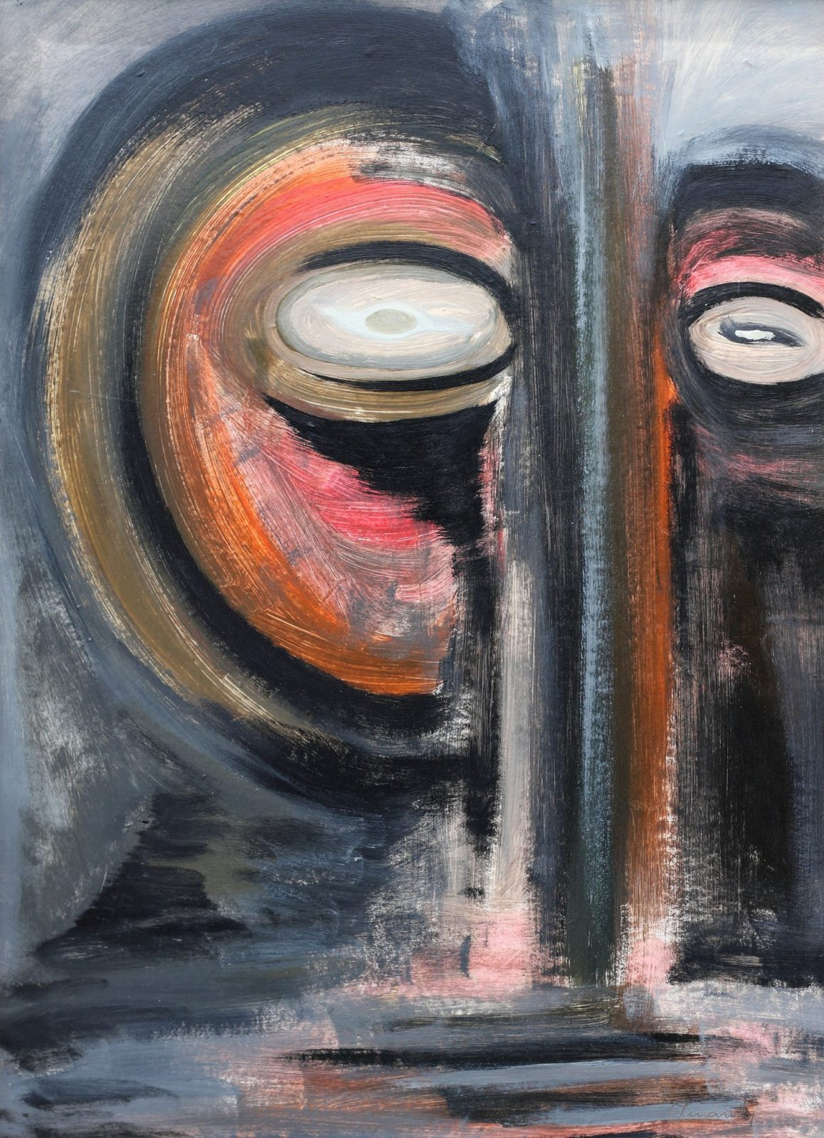 Aris Ioannou Collection 61