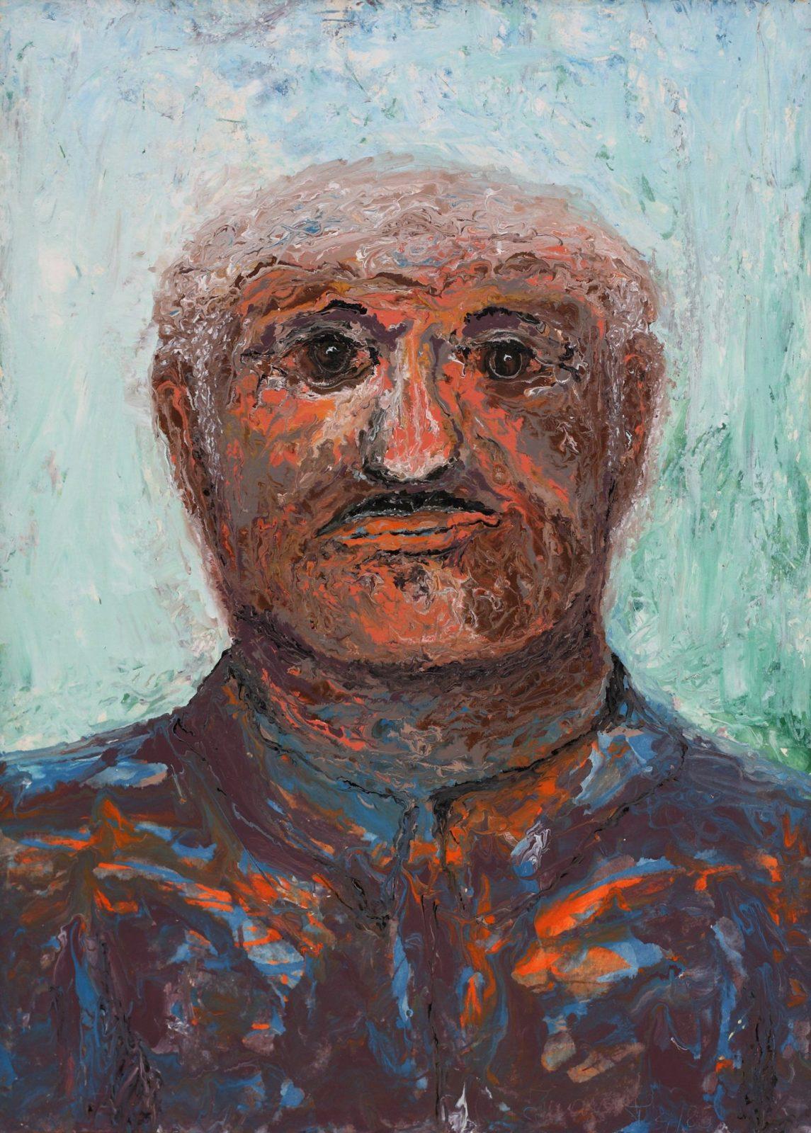 Aris Ioannou Collection 65