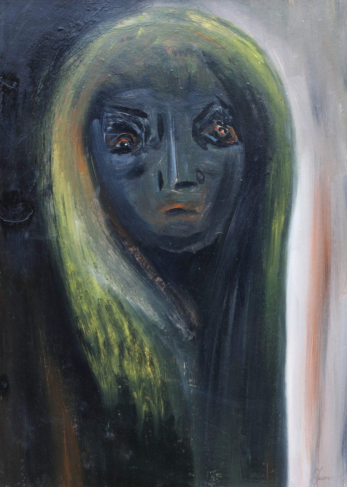 Aris Ioannou Collection 67