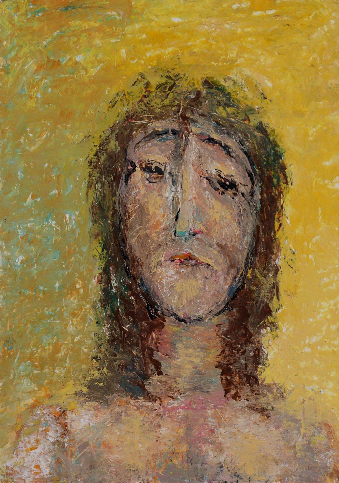 Aris Ioannou Collection 71