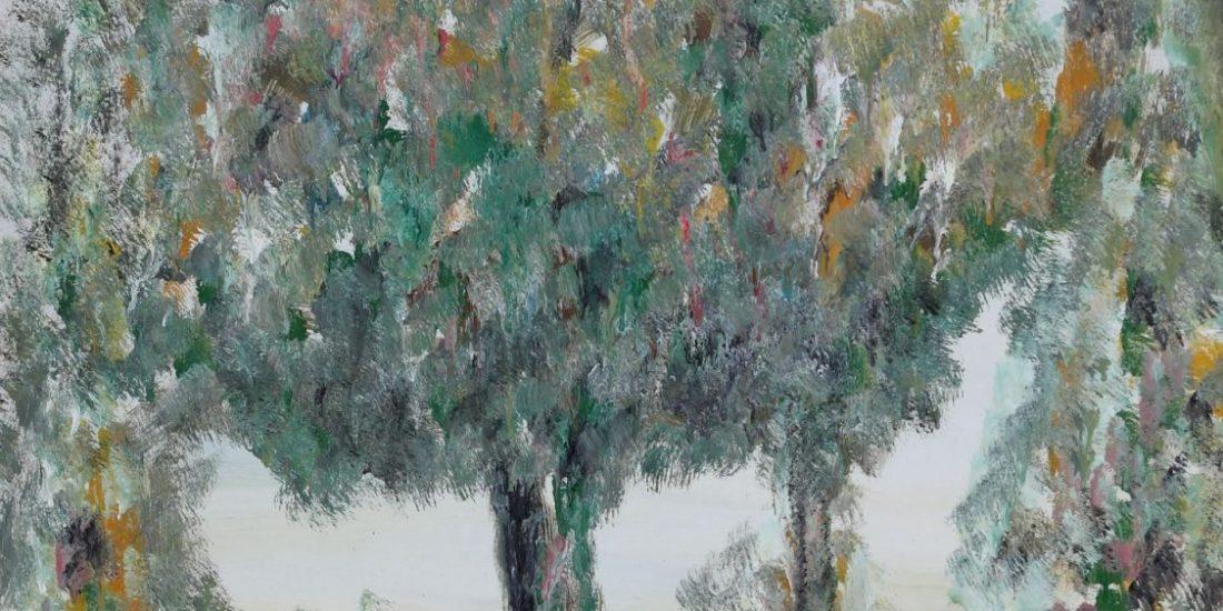 Aris Ioannou Collection 72