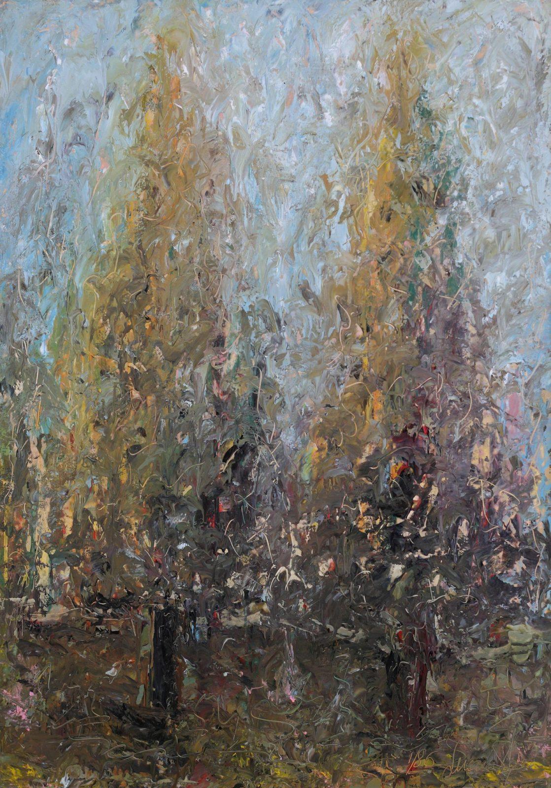 Aris Ioannou Collection 77