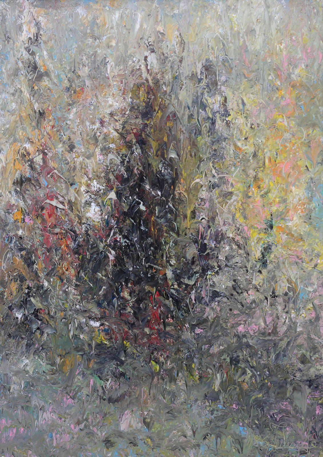 Aris Ioannou Collection 8