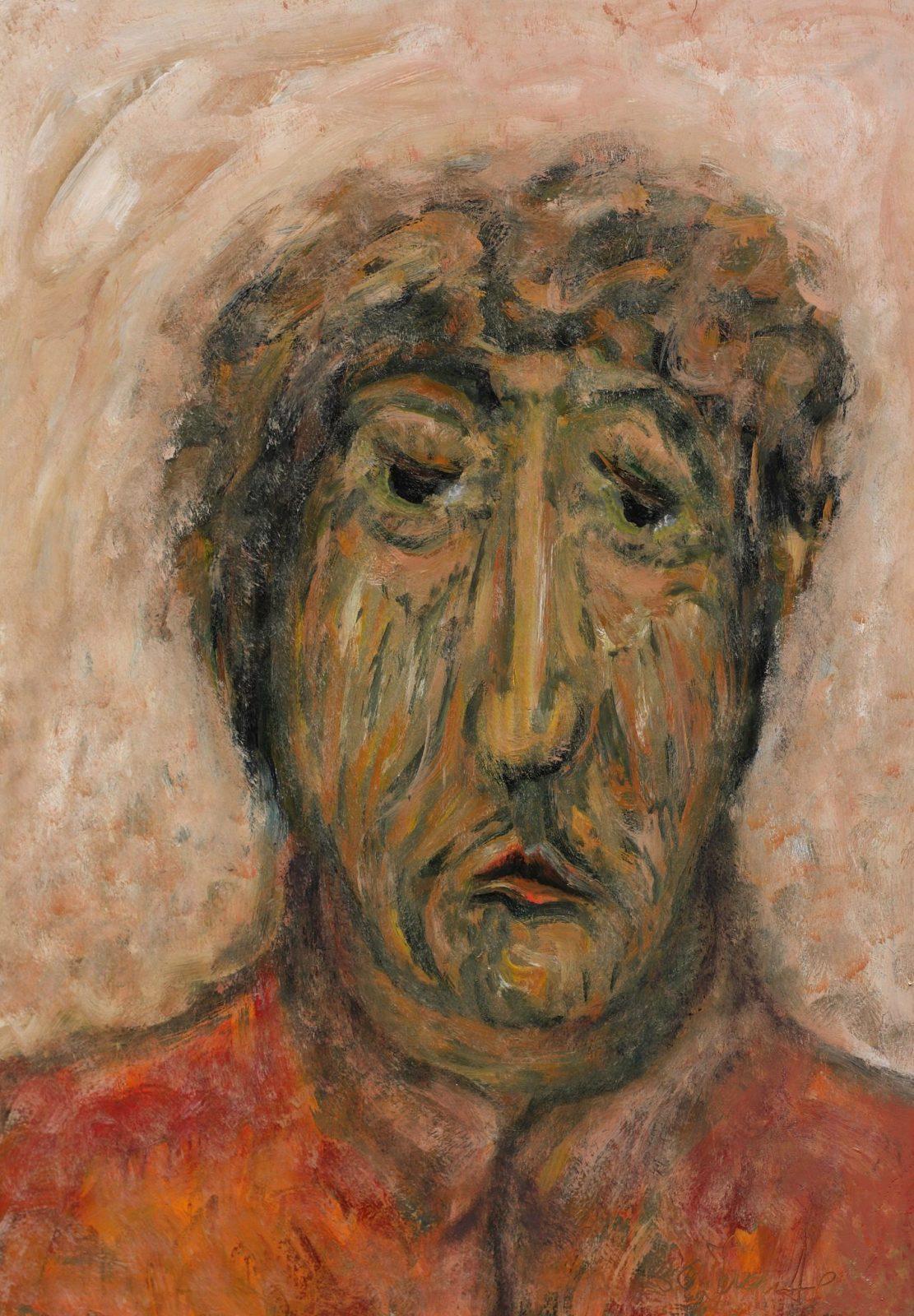 Aris Ioannou Collection 80