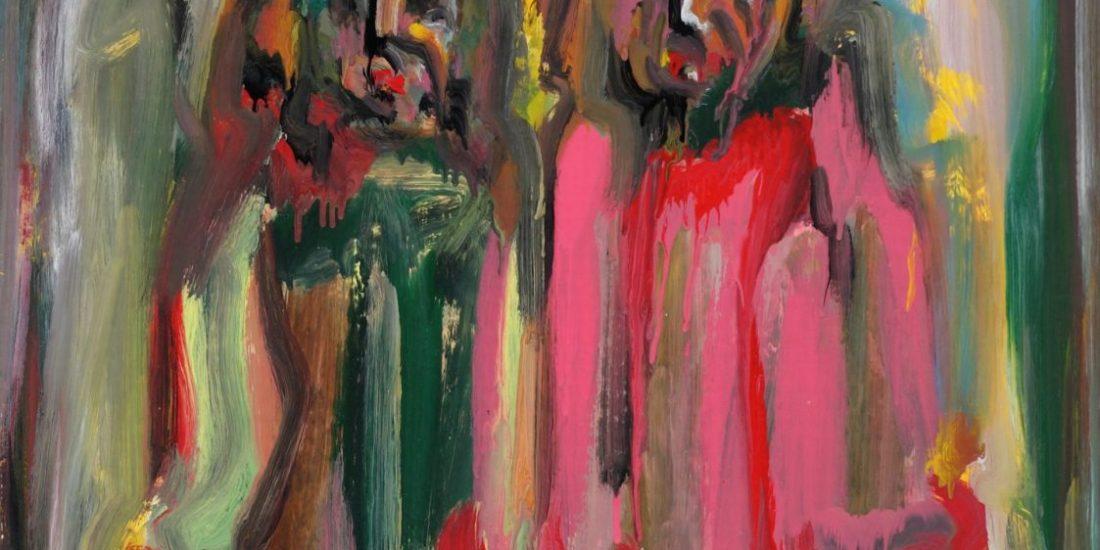 Aris Ioannou Collection 85
