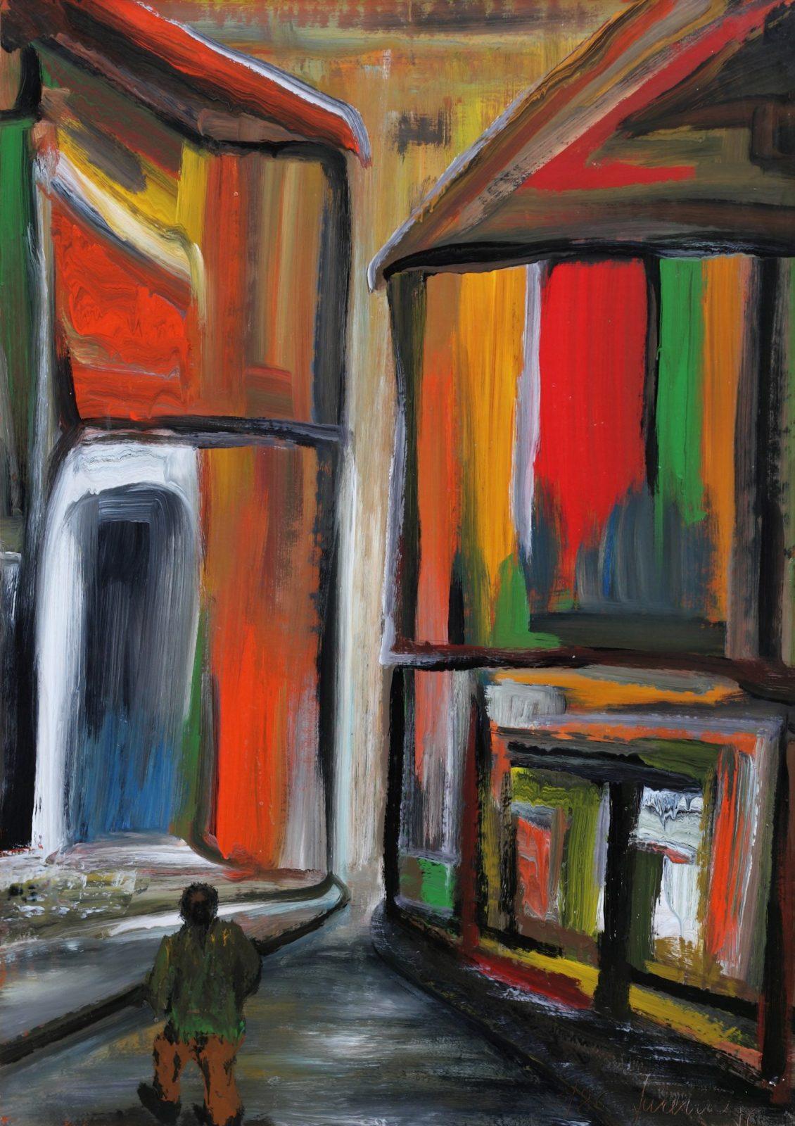 Aris Ioannou Collection 87