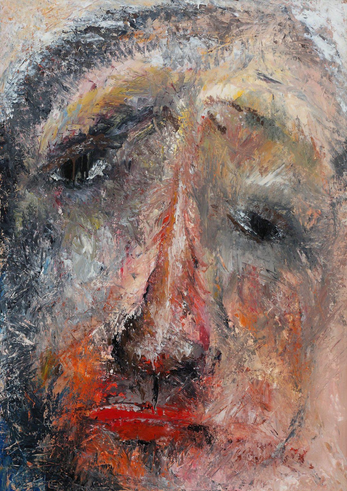 Aris Ioannou Collection 9