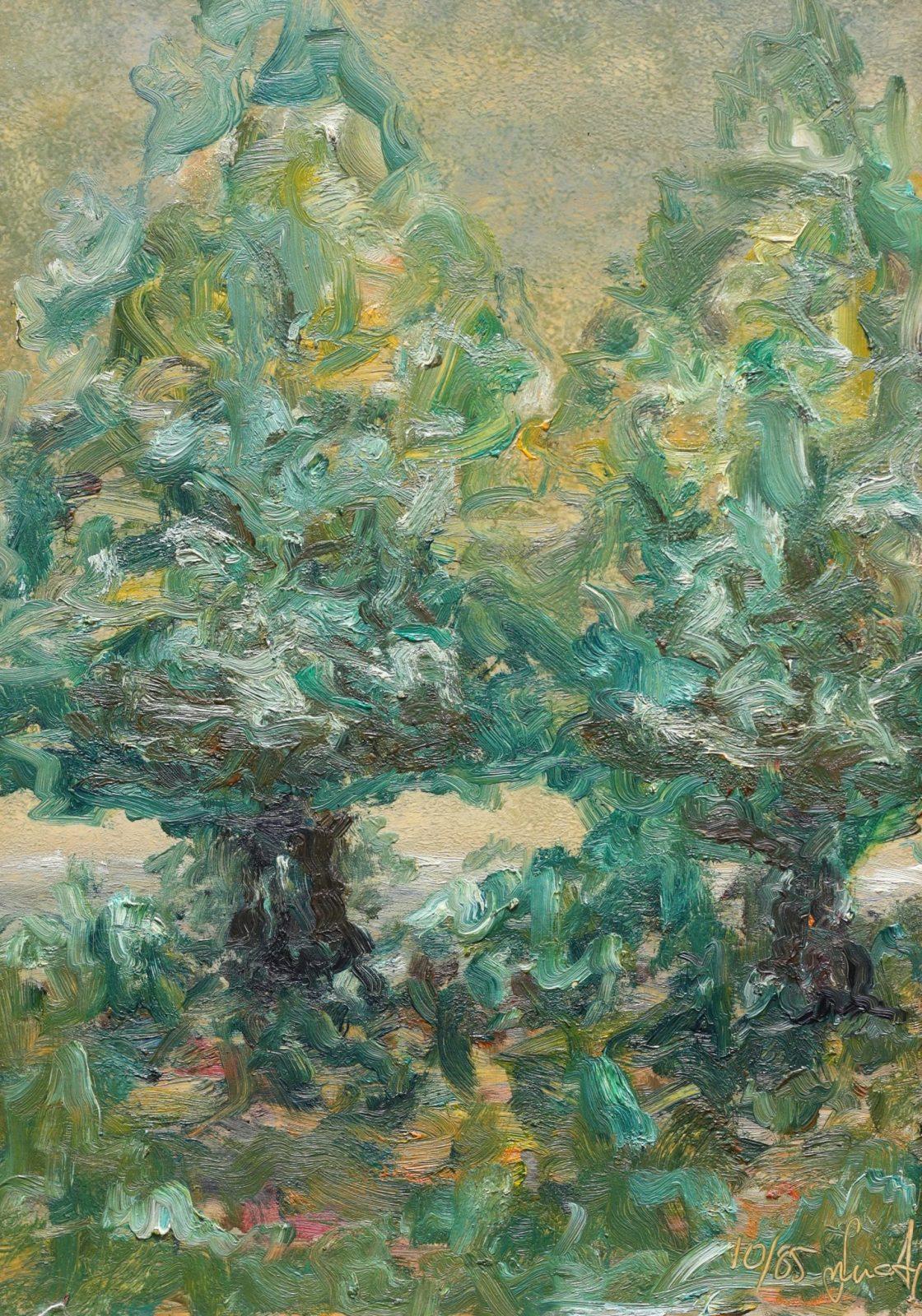 Aris Ioannou Collection 90