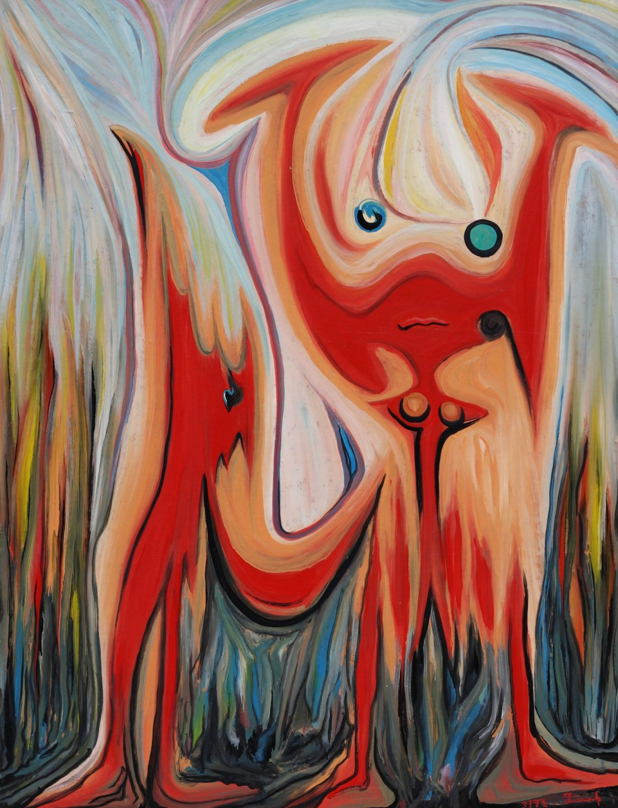 Aris Ioannou Collection 92